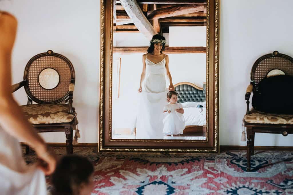 869 villa matrimonio mira venezia Matrimonio Villa Valier   Mira   Riviera del Brenta   Venezia