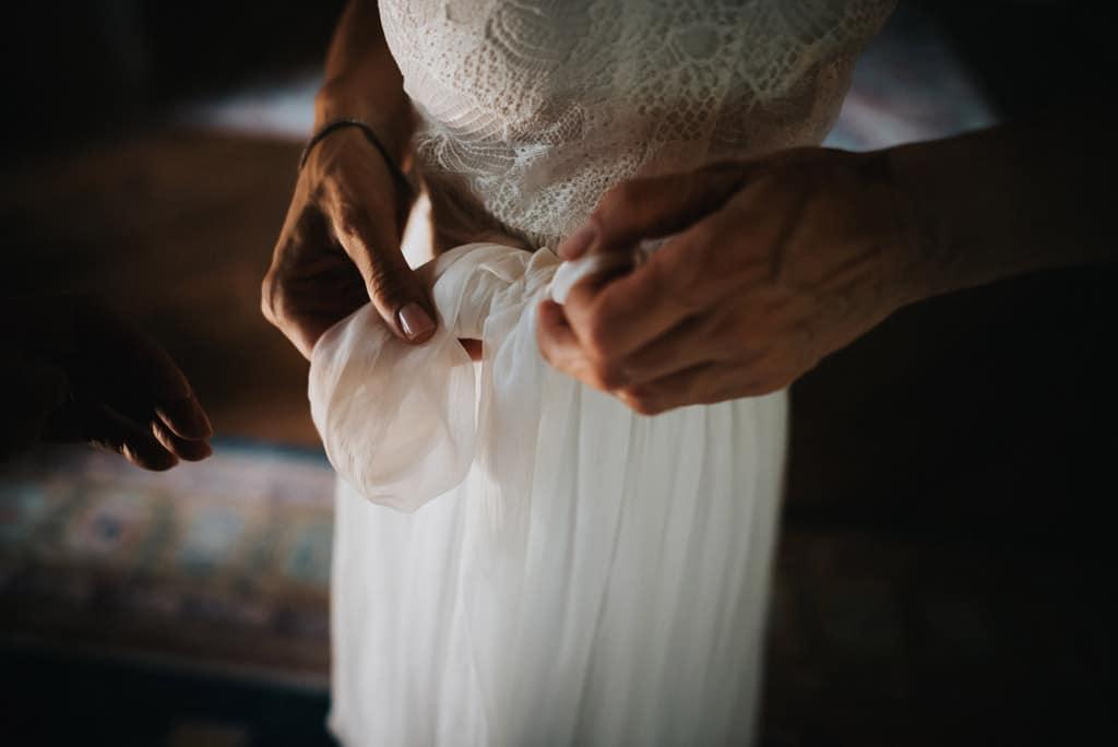 872 fotografo matrimonio venezia Matrimonio Villa Valier   Mira   Riviera del Brenta   Venezia