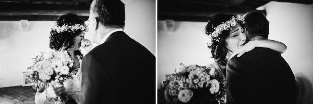 873 fotografo matrimonio venezia Matrimonio Villa Valier   Mira   Riviera del Brenta   Venezia