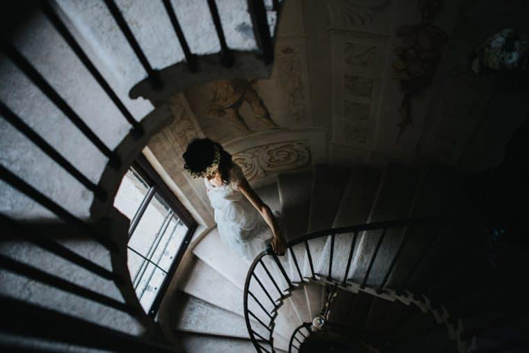 874 fotografo matrimonio venezia 760x508 Fotografo Matrimonio Venezia
