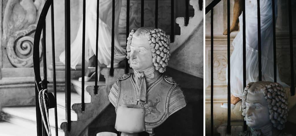 875 fotografo matrimonio venezia Matrimonio Villa Valier   Mira   Riviera del Brenta   Venezia