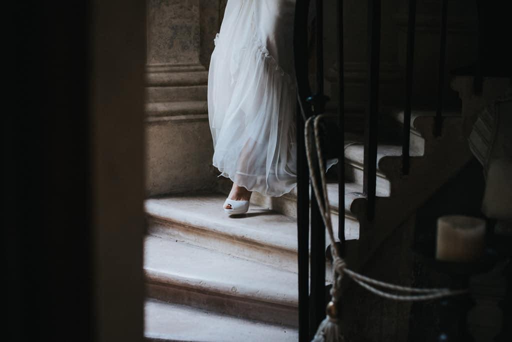 876 fotografo matrimonio venezia Matrimonio Villa Valier   Mira   Riviera del Brenta   Venezia