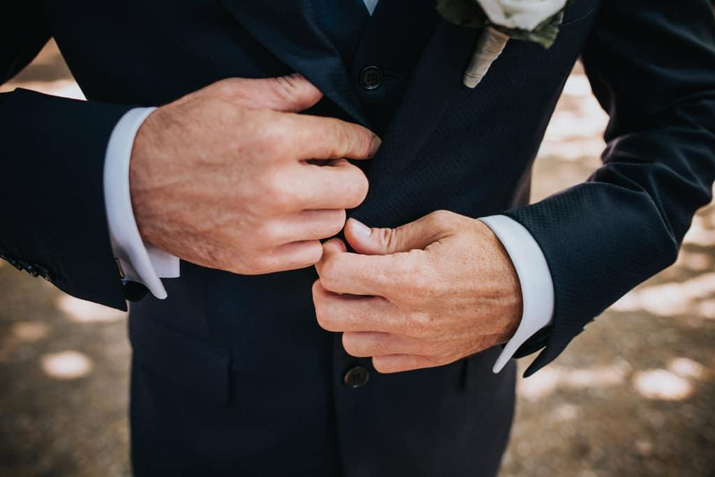 880 fotografo matrimonio venezia Matrimonio Villa Valier   Mira   Riviera del Brenta   Venezia