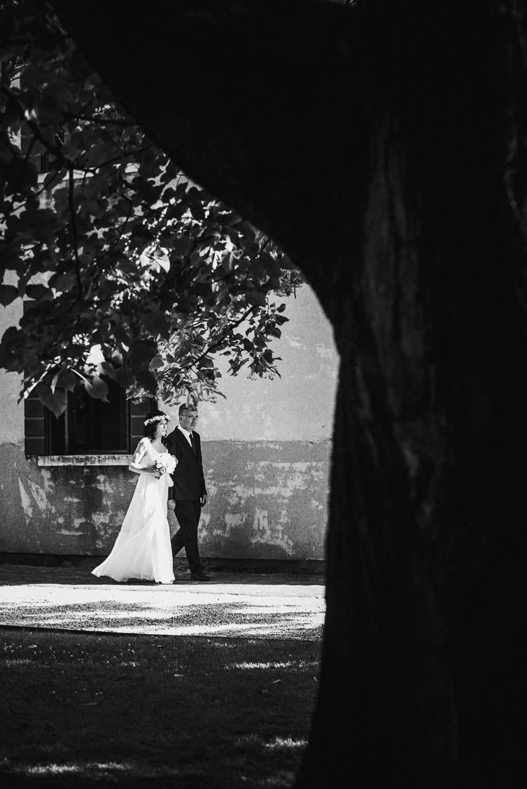 882 matrimonio riviera del brenta Matrimonio Villa Valier   Mira   Riviera del Brenta   Venezia