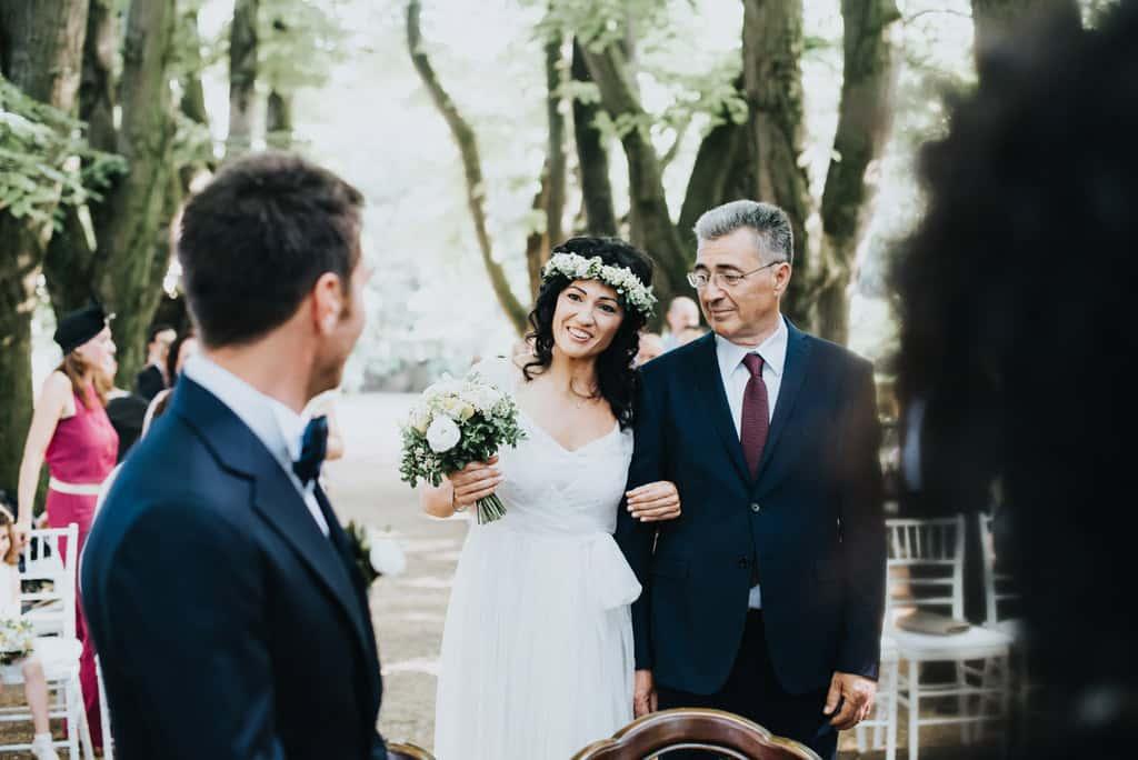 883 matrimonio riviera del brenta Matrimonio Villa Valier   Mira   Riviera del Brenta   Venezia