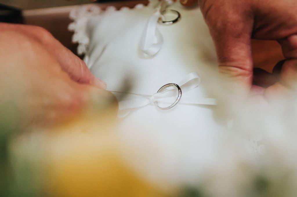 885 matrimonio riviera del brenta Matrimonio Villa Valier   Mira   Riviera del Brenta   Venezia
