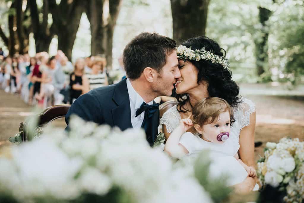 886 matrimonio riviera del brenta Matrimonio Villa Valier   Mira   Riviera del Brenta   Venezia
