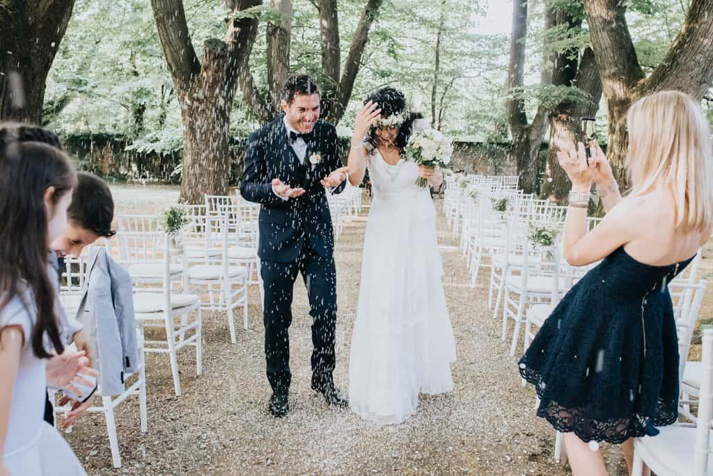 888 matrimonio riviera del brenta Matrimonio Villa Valier   Mira   Riviera del Brenta   Venezia