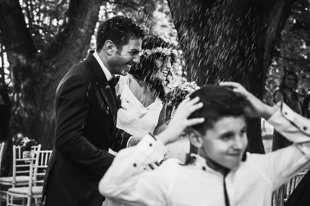 889 matrimonio riviera del brenta Matrimonio Villa Valier   Mira   Riviera del Brenta   Venezia