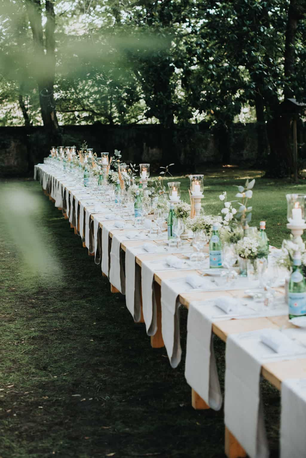 890 matrimonio riviera del brenta Matrimonio Villa Valier   Mira   Riviera del Brenta   Venezia