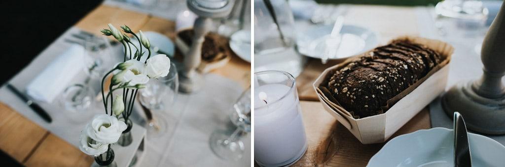 892 tavolo imperiale matrimonio Matrimonio Villa Valier   Mira   Riviera del Brenta   Venezia