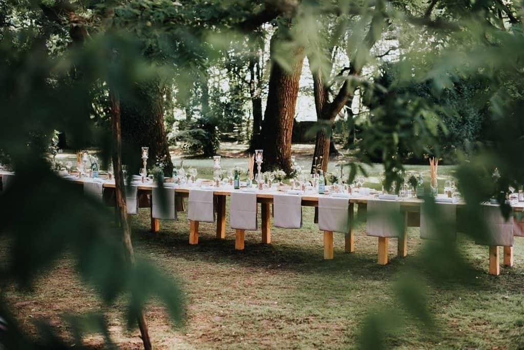 893 tavolo imperiale matrimonio Matrimonio Villa Valier   Mira   Riviera del Brenta   Venezia