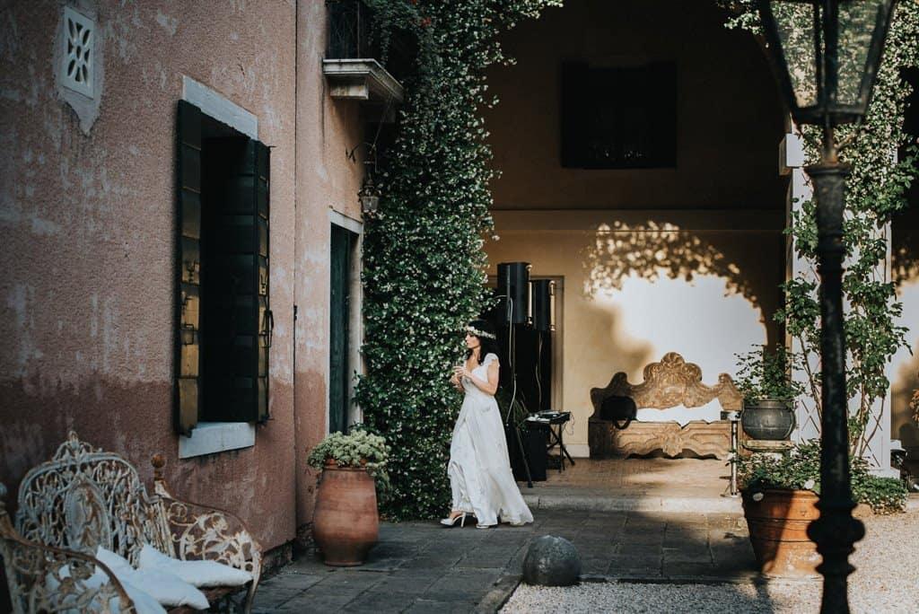 894 tavolo imperiale matrimonio Matrimonio Villa Valier   Mira   Riviera del Brenta   Venezia
