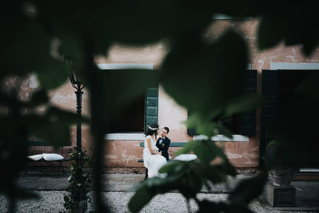 903 location matrimonio venezia Matrimonio Villa Valier   Mira   Riviera del Brenta   Venezia