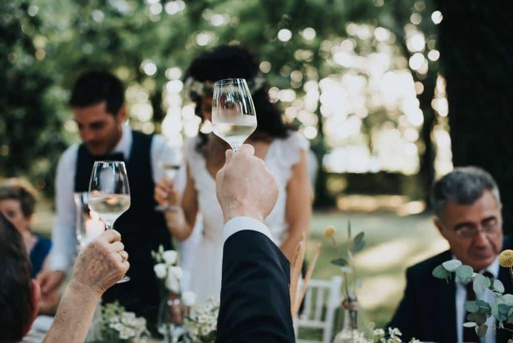 909 location matrimonio venezia Matrimonio Villa Valier   Mira   Riviera del Brenta   Venezia
