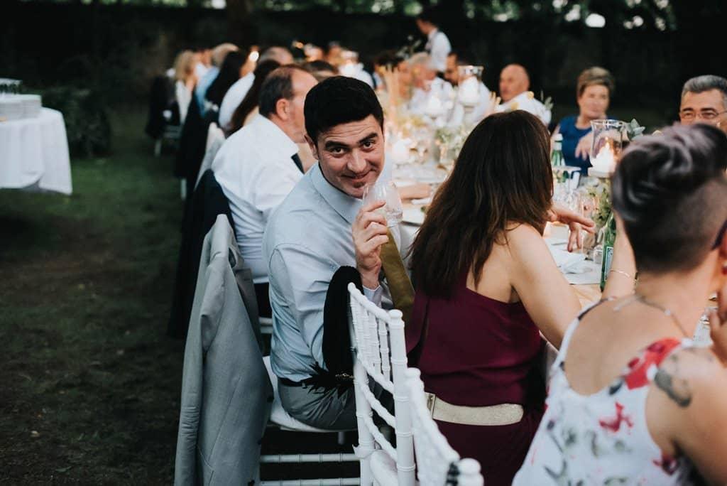 912 fotografo matrimonio padova Matrimonio Villa Valier   Mira   Riviera del Brenta   Venezia