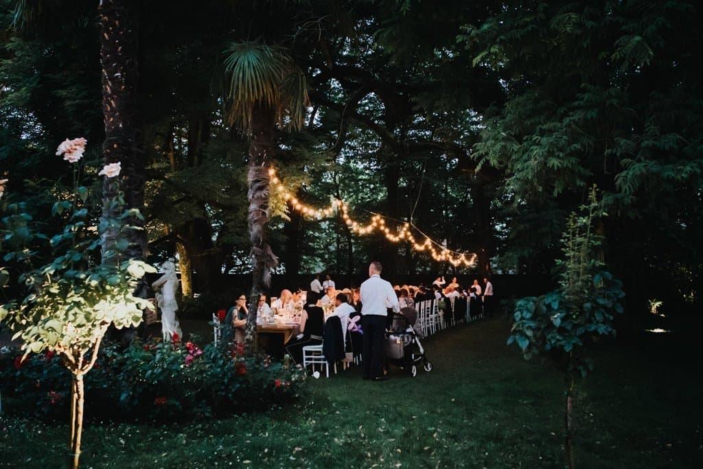 913 fotografo matrimonio padova Matrimonio Villa Valier   Mira   Riviera del Brenta   Venezia