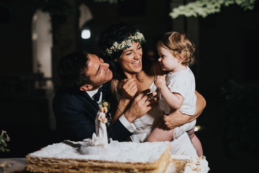 915 fotografo matrimonio padova Matrimonio Villa Valier   Mira   Riviera del Brenta   Venezia