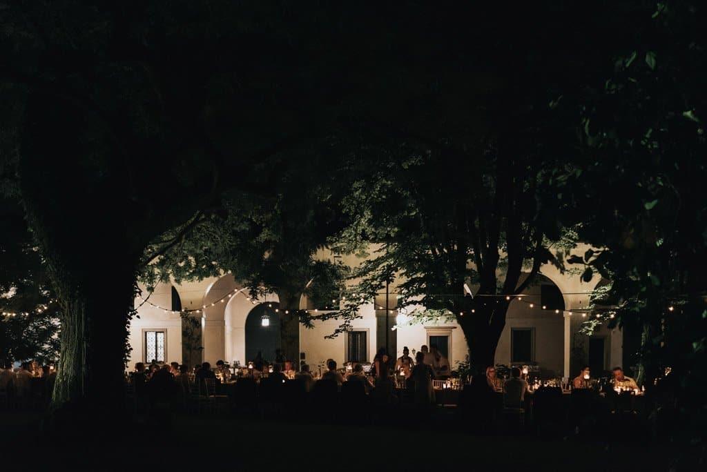 916 fotografo matrimonio padova Matrimonio Villa Valier   Mira   Riviera del Brenta   Venezia