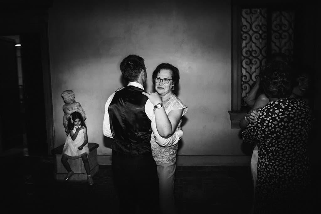918 fotografo matrimonio padova Matrimonio Villa Valier   Mira   Riviera del Brenta   Venezia
