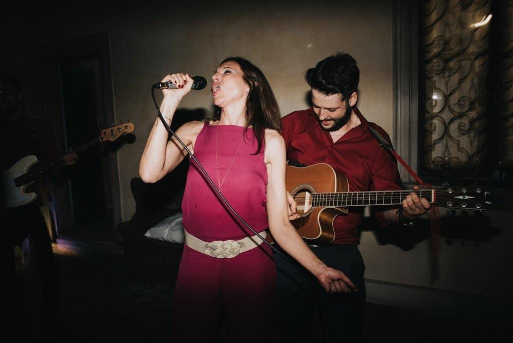 919 fotografo matrimonio padova Matrimonio Villa Valier   Mira   Riviera del Brenta   Venezia