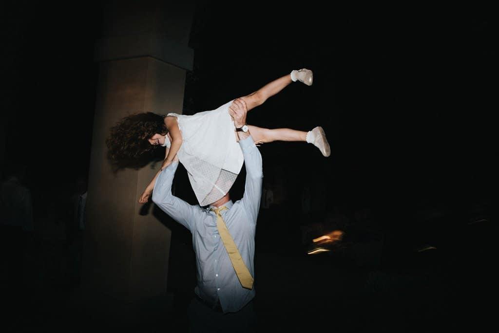 920 fotografo matrimonio padova Matrimonio Villa Valier   Mira   Riviera del Brenta   Venezia