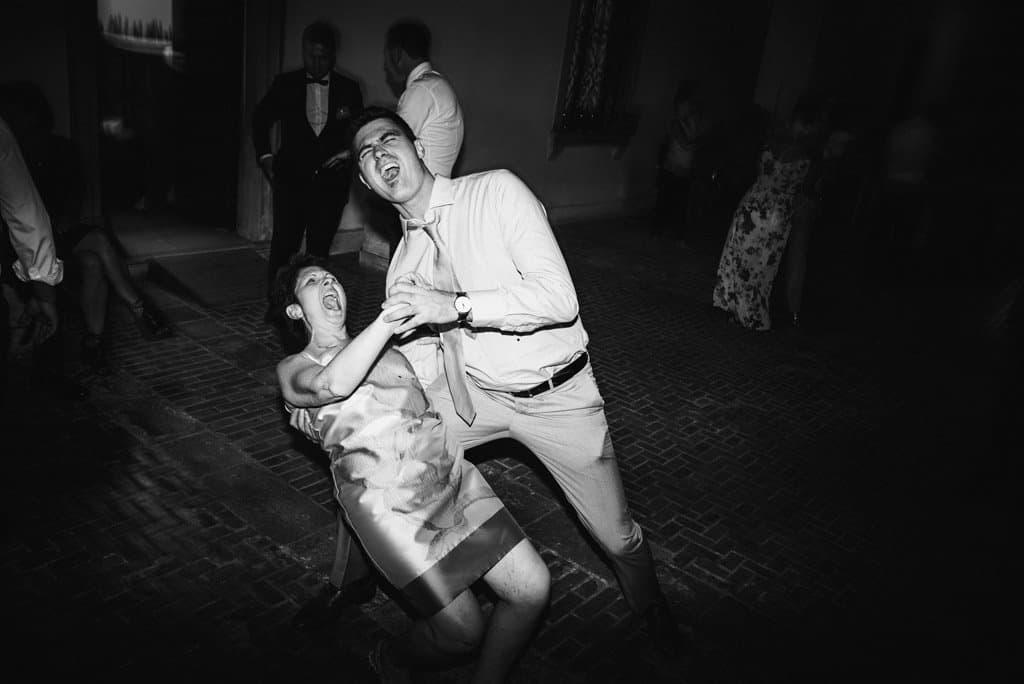921 fotografo matrimonio padova Matrimonio Villa Valier   Mira   Riviera del Brenta   Venezia