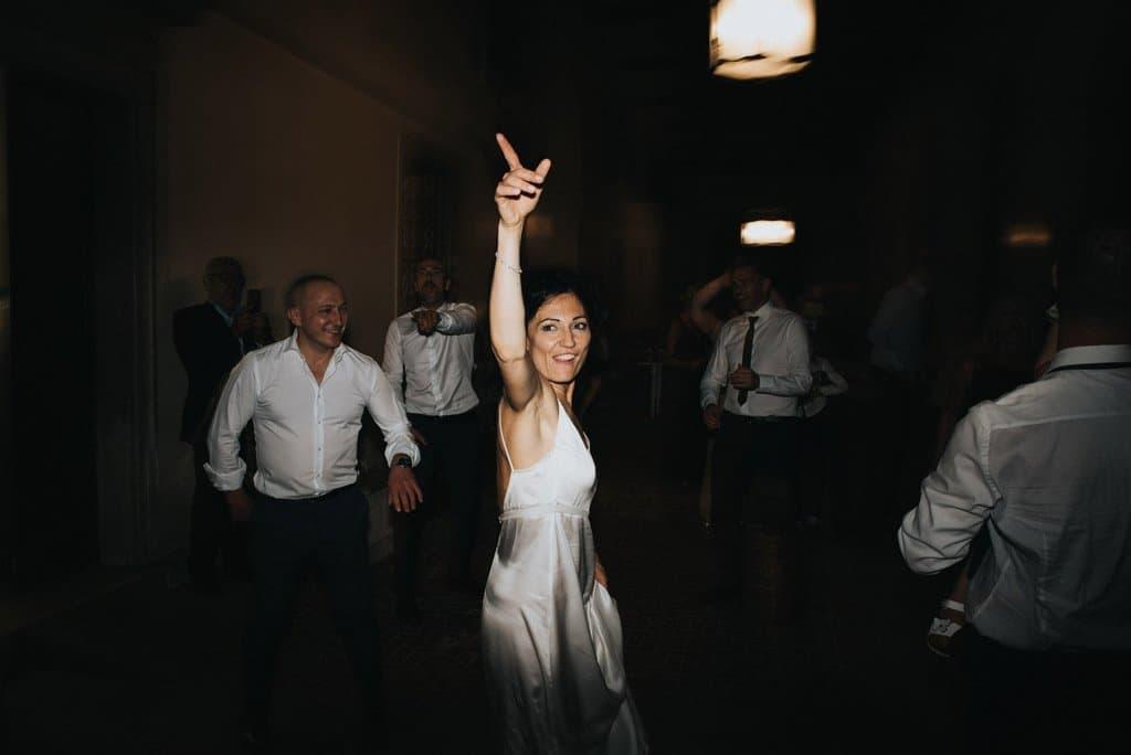 922 fotografo matrimonio veneto Matrimonio Villa Valier   Mira   Riviera del Brenta   Venezia