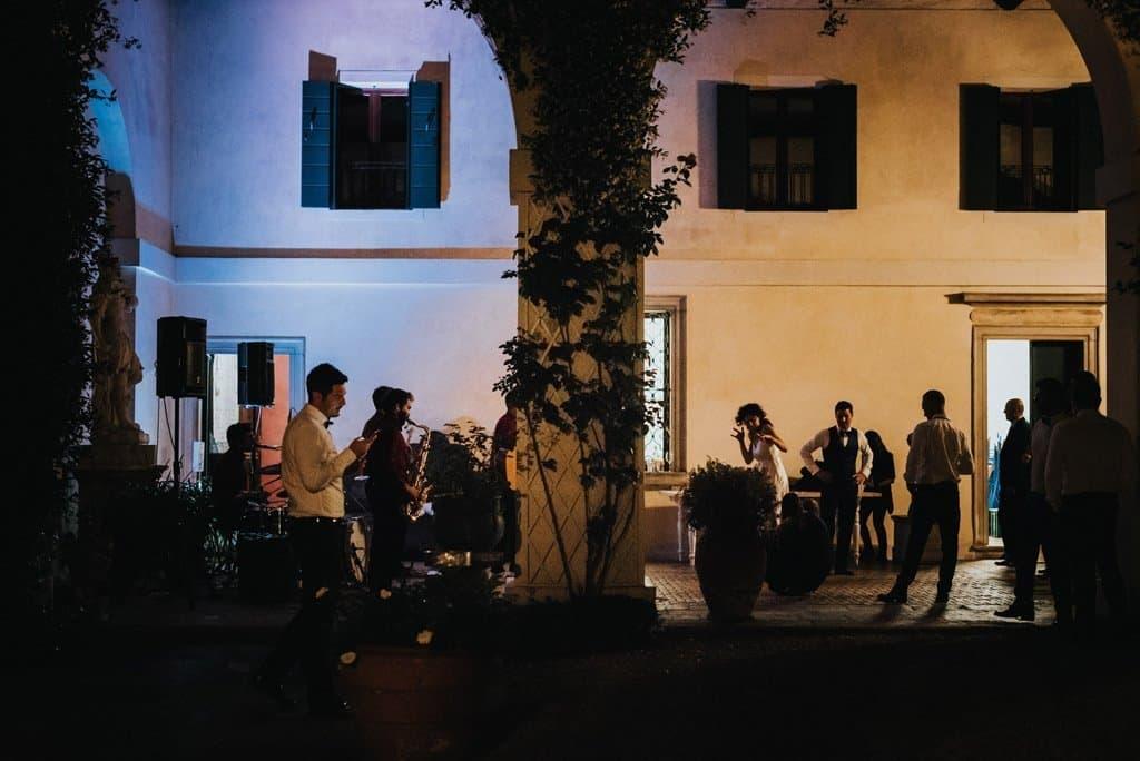 923 fotografo matrimonio veneto Matrimonio Villa Valier   Mira   Riviera del Brenta   Venezia