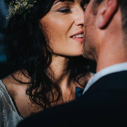 a a b 1079 75S 4069 440x440 Fotografo Matrimonio Venezia