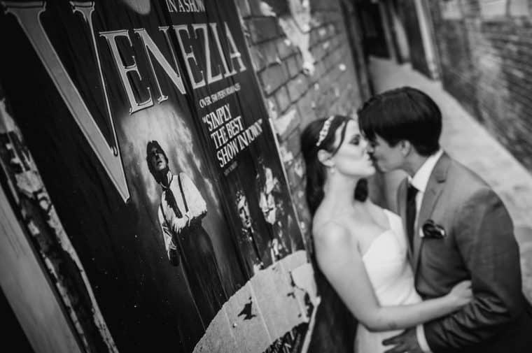 01 fotografo matrimonio venezia 760x505 Testimonials