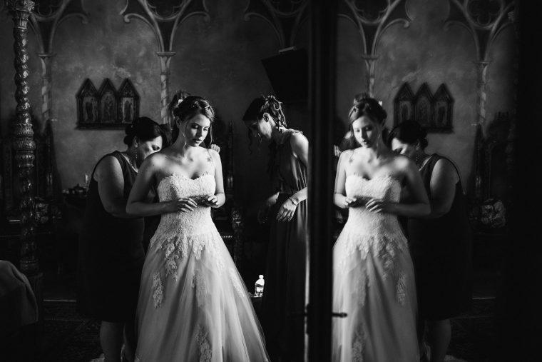 0232 75A 1571 760x507 Fotografo Matrimonio Verona