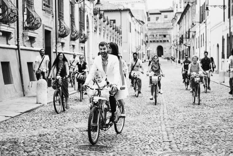 0784 75B 1303 760x507 Fotografo Matrimonio Ferrara