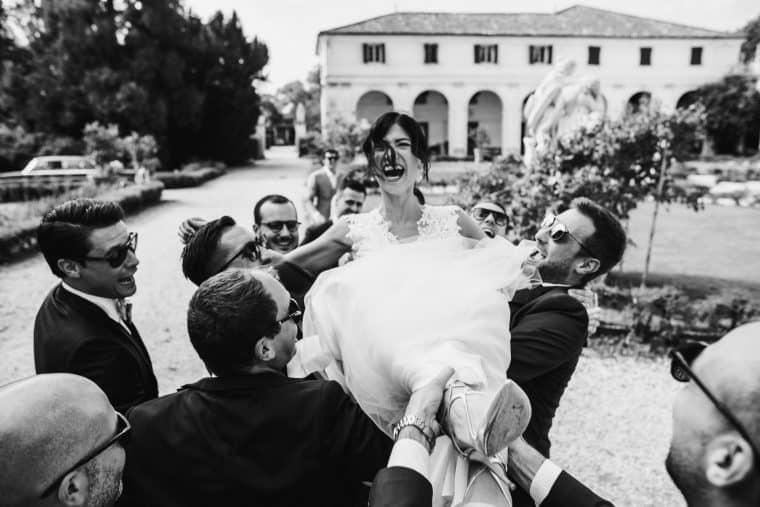 1404 75A 2957 760x507 Fotografo Matrimonio Padova