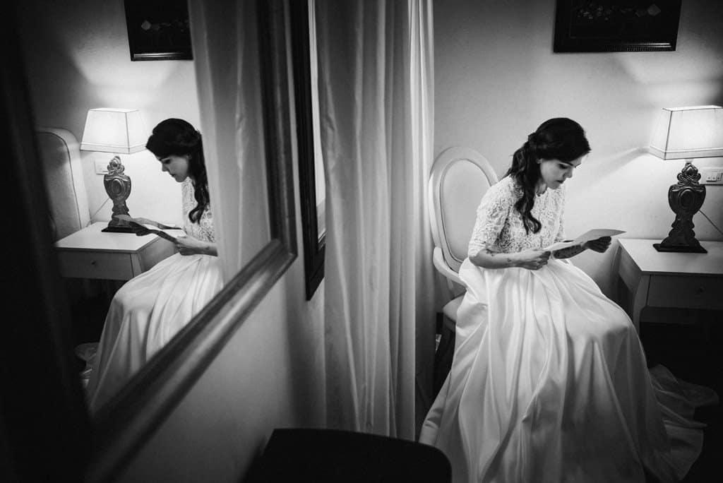 931 matrimonio villa foscarini cornaro Love is Love   Erica ed Emanuela   Fotografo Matrimonio Villa Foscarini Cornaro