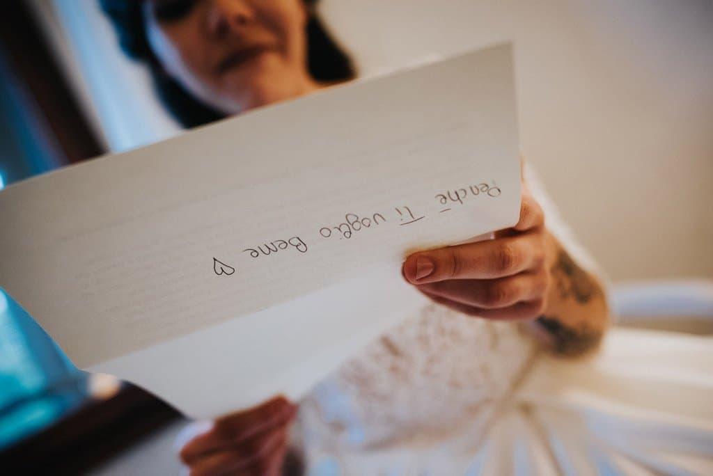 932 matrimonio villa foscarini cornaro Love is Love   Erica ed Emanuela   Fotografo Matrimonio Villa Foscarini Cornaro