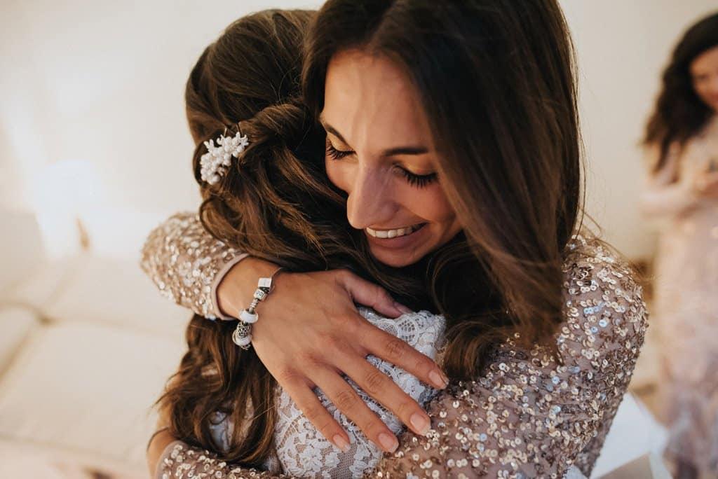 933 matrimonio villa foscarini cornaro Love is Love   Erica ed Emanuela   Fotografo Matrimonio Villa Foscarini Cornaro