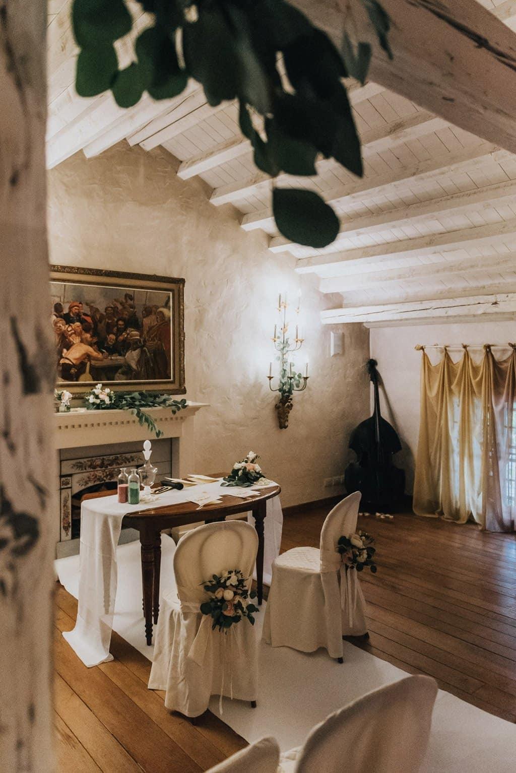 937 matrimonio villa foscarini cornaro Love is Love   Erica ed Emanuela   Fotografo Matrimonio Villa Foscarini Cornaro