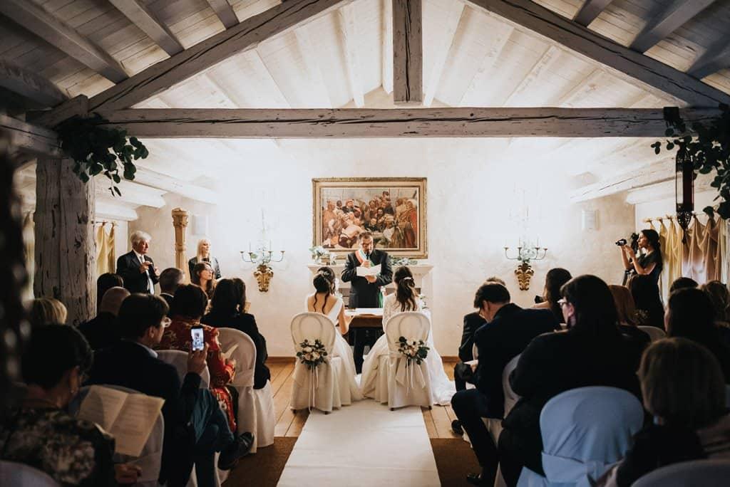 938 matrimonio villa foscarini cornaro Love is Love   Erica ed Emanuela   Fotografo Matrimonio Villa Foscarini Cornaro