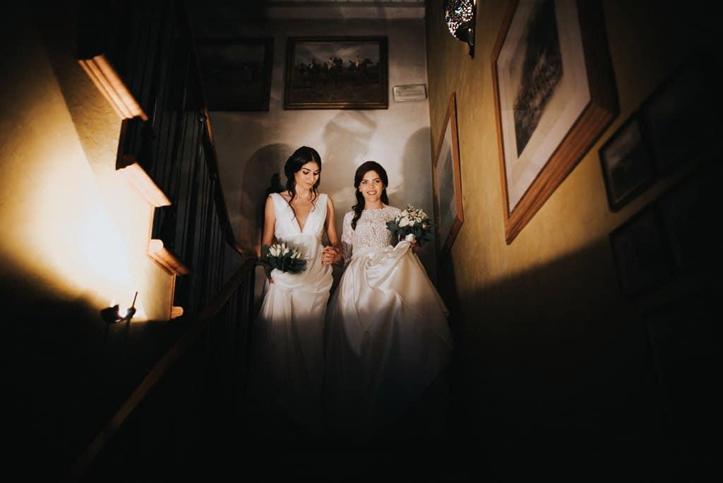 941 matrimonio villa foscarini cornaro Love is Love   Erica ed Emanuela   Fotografo Matrimonio Villa Foscarini Cornaro