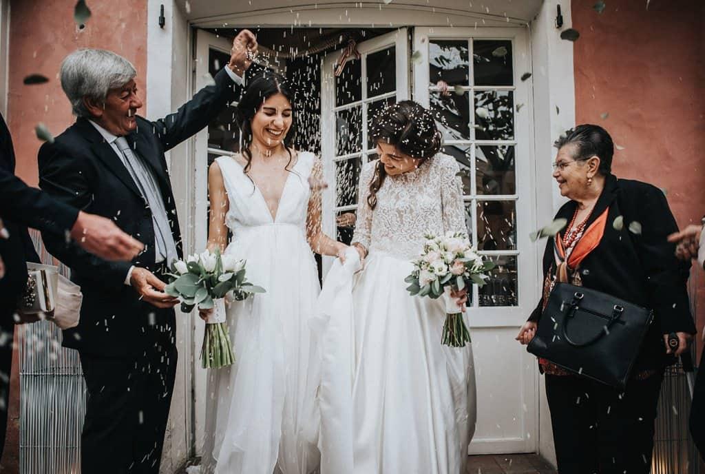 942 matrimonio villa foscarini cornaro Love is Love   Erica ed Emanuela   Fotografo Matrimonio Villa Foscarini Cornaro