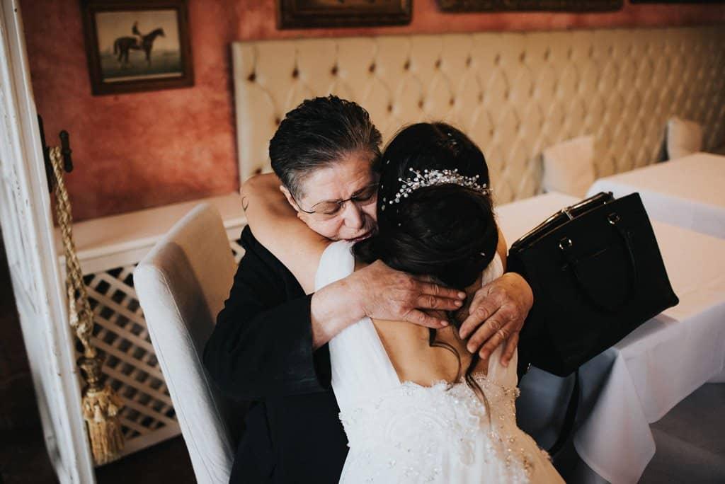 943 matrimonio villa foscarini cornaro Love is Love   Erica ed Emanuela   Fotografo Matrimonio Villa Foscarini Cornaro