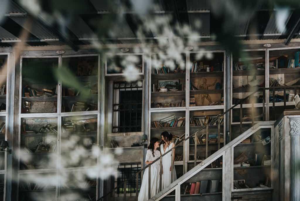 946 matrimonio villa foscarini cornaro Love is Love   Erica ed Emanuela   Fotografo Matrimonio Villa Foscarini Cornaro