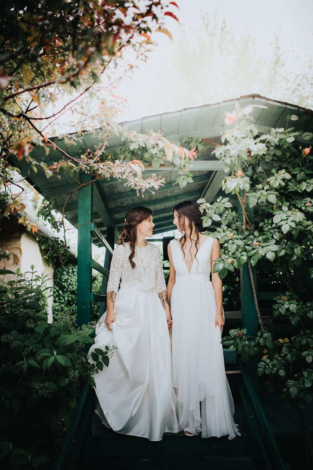 949 matrimonio villa foscarini cornaro Love is Love   Erica ed Emanuela   Fotografo Matrimonio Villa Foscarini Cornaro