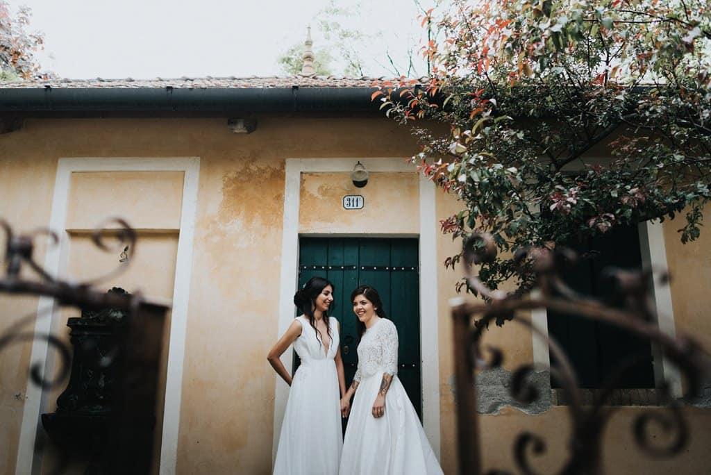 950 matrimonio villa foscarini cornaro Love is Love   Erica ed Emanuela   Fotografo Matrimonio Villa Foscarini Cornaro