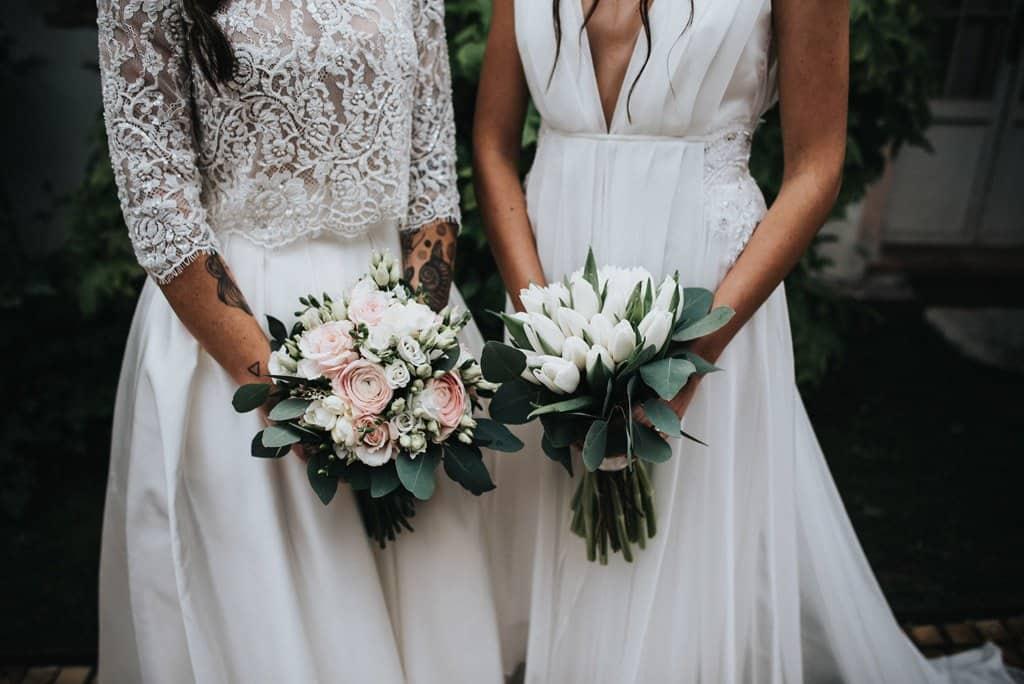 951 matrimonio villa foscarini cornaro Love is Love   Erica ed Emanuela   Fotografo Matrimonio Villa Foscarini Cornaro