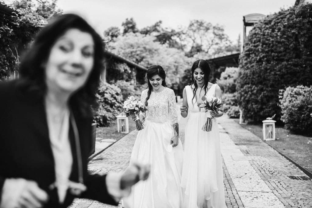 952 matrimonio villa foscarini cornaro Love is Love   Erica ed Emanuela   Fotografo Matrimonio Villa Foscarini Cornaro