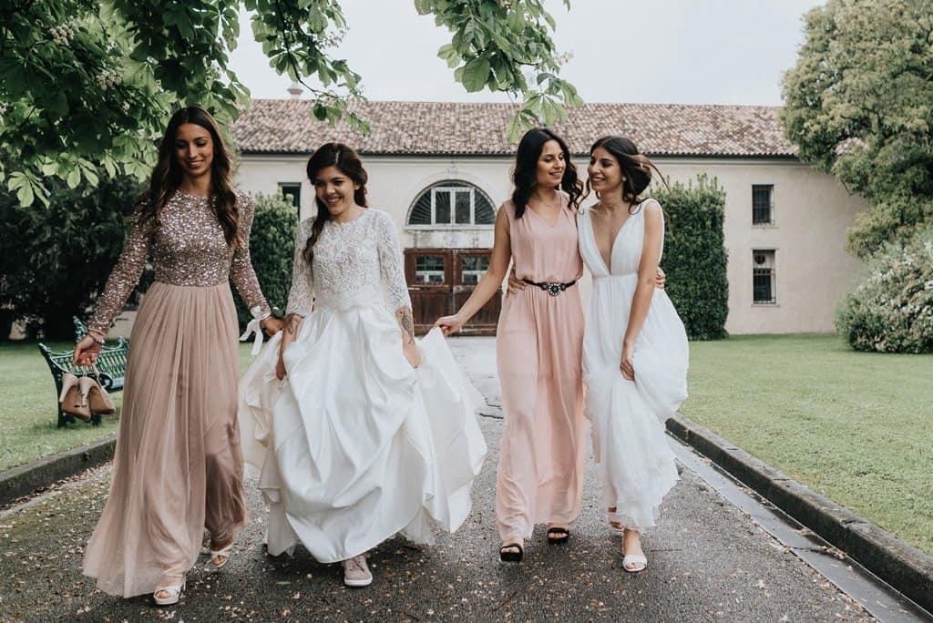 953 matrimonio villa foscarini cornaro Love is Love   Erica ed Emanuela   Fotografo Matrimonio Villa Foscarini Cornaro