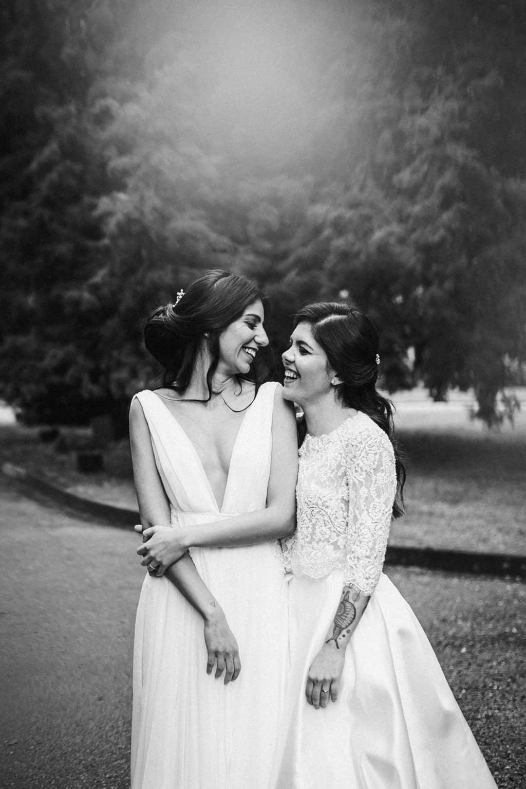 956 matrimonio villa foscarini cornaro Love is Love   Erica ed Emanuela   Fotografo Matrimonio Villa Foscarini Cornaro