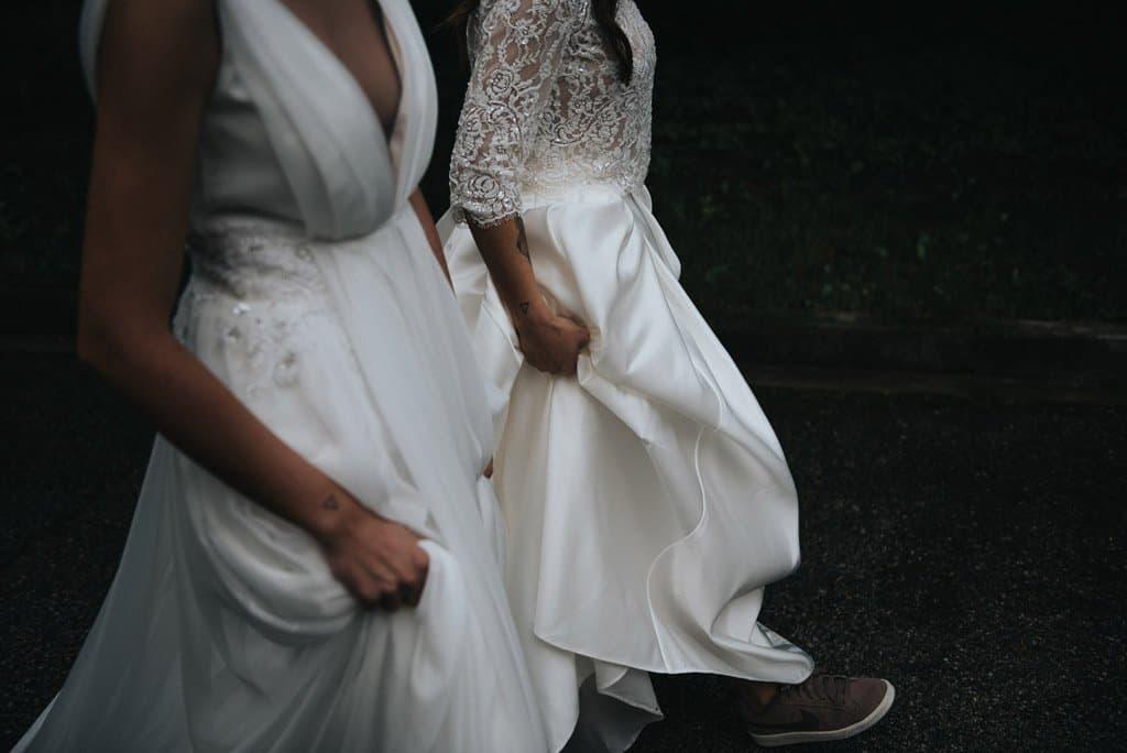957 matrimonio villa foscarini cornaro Love is Love   Erica ed Emanuela   Fotografo Matrimonio Villa Foscarini Cornaro